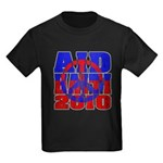Aid Haiti Kids Dark T-Shirt