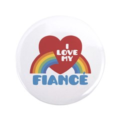 I Love My Fiance 3.5