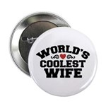 World's Coolest Wife 2.25