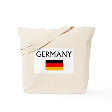 Funny Eastern europe Tote Bag