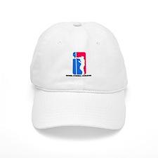National Tetherball Associati Baseball Cap