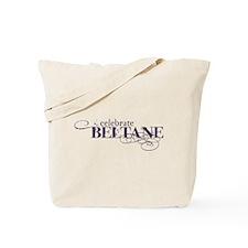 Beltane Tote Bag