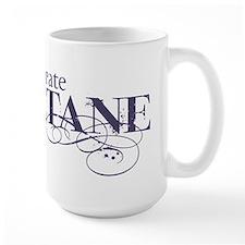 Beltane Mug