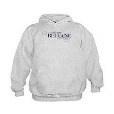 Beltane Hoodie