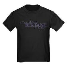 Beltane T
