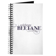 Beltane Journal