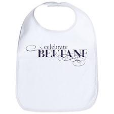 Beltane Bib