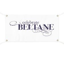 Beltane Banner