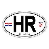 Croatian Single