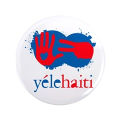 Yele Haiti 3.5