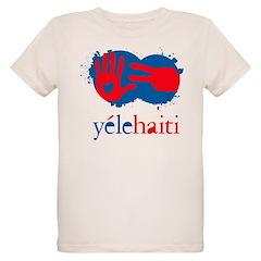 Yele Haiti T-Shirt