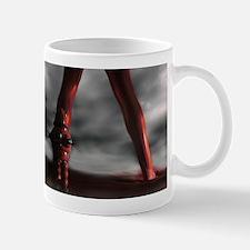 Planet of Forbiden Pleasures Mug
