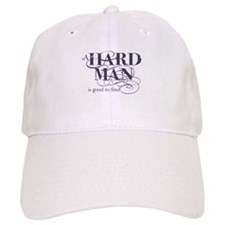 Very Good to Find Baseball Cap