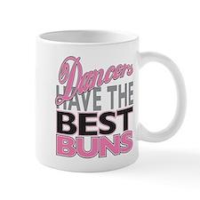 Cute Dance teacher Mug