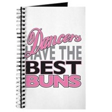 Cute Dance teacher Journal