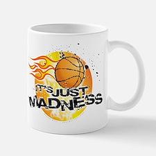It's Just Madness! Small Small Mug
