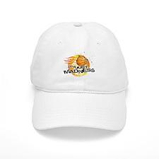 It's Just Madness! Baseball Cap
