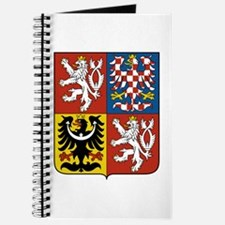 Czech Coat of Arms Journal