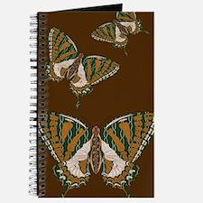 Aboriginal Swallowtail Journal