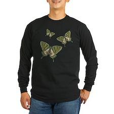 Aboriginal Swallowtail T