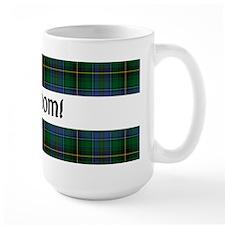 Mugwith Scottish Saying