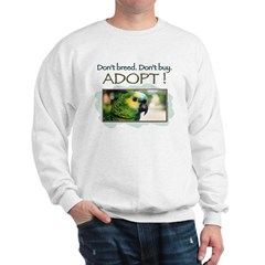 Sweatshirt - Amazon