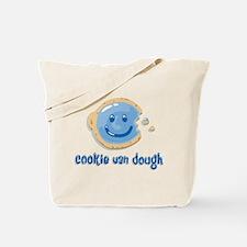 Funny Happy art Tote Bag