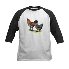 Ameraucana Poultry Tee