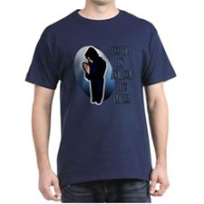 See You in Another Life Desmond T-Shirt