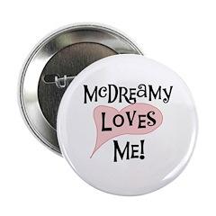 McDreamy Loves Me 2.25