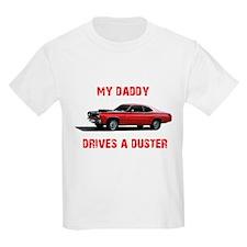 mydaddy T-Shirt