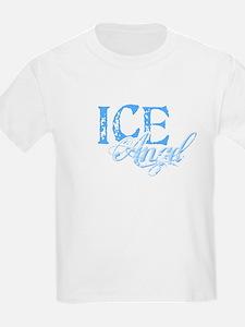 Ice Angel T-Shirt