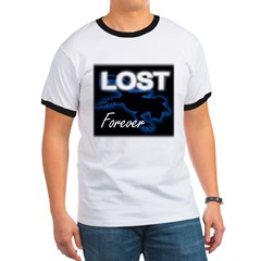 Forever LOST T