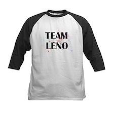 Team Leno Tee