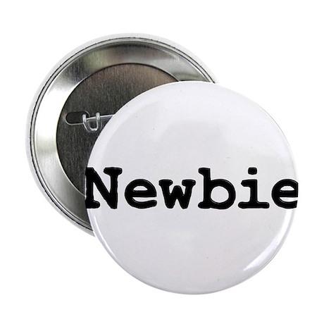 "[Newbie] 2.25"" Button (10 pack)"