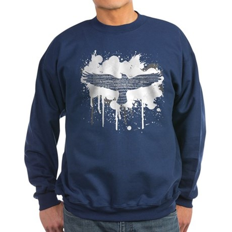 The Raven Sweatshirt