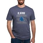 Crisis Women's T-Shirt