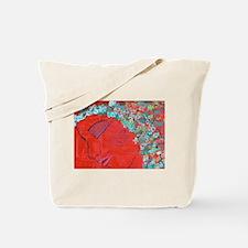 Cute Mystical Tote Bag