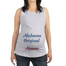 Braun 8 Women's Cap Sleeve T-Shirt