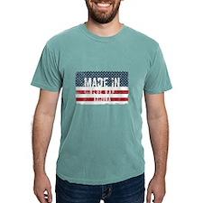 ILY France - T-Shirt