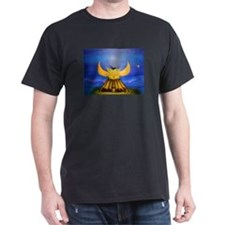 Highest Communication T-Shirt