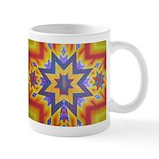 Star Eagle Mug