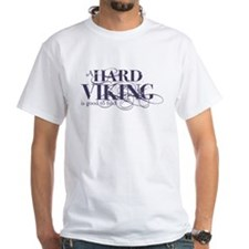 A Hard Viking is Good to Find Shirt