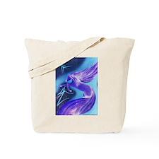 Ta Sunke Wicacpi Tote Bag