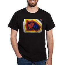 Tatanka T-Shirt