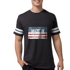 Unique Merkin Shirt