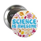 Science 10 Pack