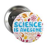 Science 10 Pack