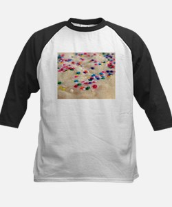 With Sprinkles on Top Tee