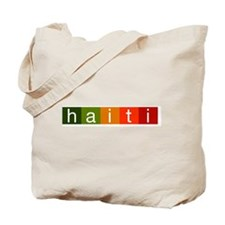 Funny Relief Tote Bag